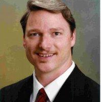Dr. Jason Tripp linkedin profile