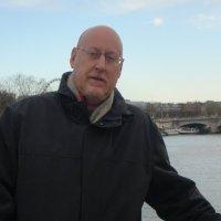 William Barton linkedin profile