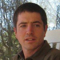 Robert Bass linkedin profile