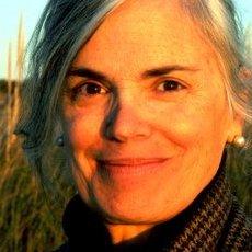 Kathryn SB Davis linkedin profile
