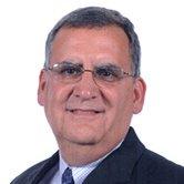 Jerry Davis CPA/PFS linkedin profile