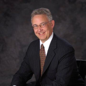 Ron Fischer linkedin profile