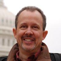 Craig Davis linkedin profile