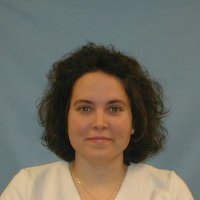Gonzalez Christine linkedin profile