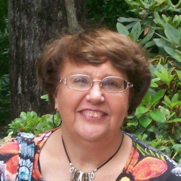 Barbara J Moore linkedin profile