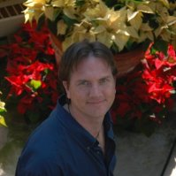 William Bartholomew linkedin profile