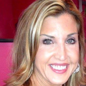 Kelly Barrett linkedin profile