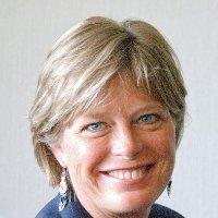 Elizabeth Marsh Cupino linkedin profile