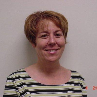 Donna Casella linkedin profile
