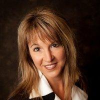 Christina Compton linkedin profile