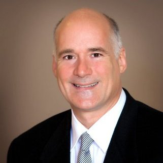 David Jackson Cloud Big Data Iaas Saas Paas VAR Sales linkedin profile