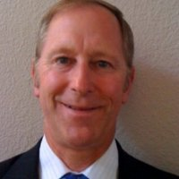 Howard Reese linkedin profile
