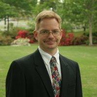 William Martin linkedin profile