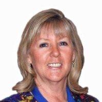 Nancy Canfield linkedin profile