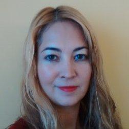 Anna M Reed linkedin profile
