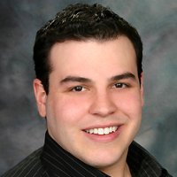Brian Berman linkedin profile