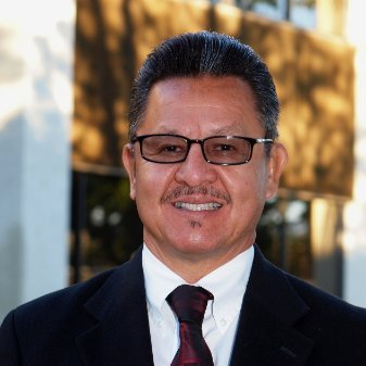 Henry Gonzales linkedin profile