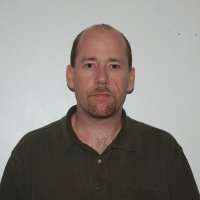 Don Stevenson linkedin profile