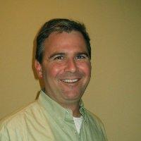 Kevin S. King linkedin profile