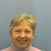 Mary Jo Hendricks linkedin profile