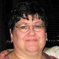 Judy Ann Miller linkedin profile
