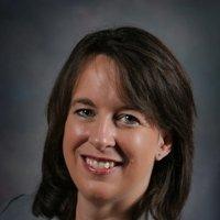 Linda Pike linkedin profile