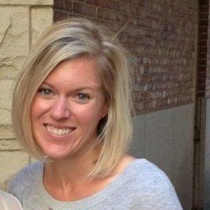 Kristen Y Nelson linkedin profile