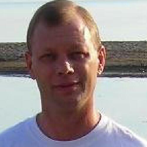 Jerry Coleman linkedin profile