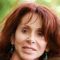 Judith E Berger linkedin profile