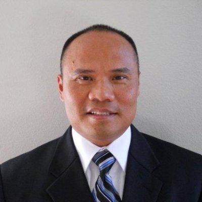 Quang 'SKIP' Vu linkedin profile