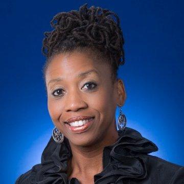 Deborah K Brown, Green Belt, ITIL linkedin profile