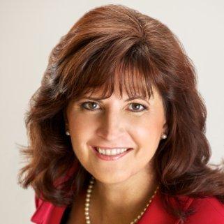 Marjorie G Craig linkedin profile