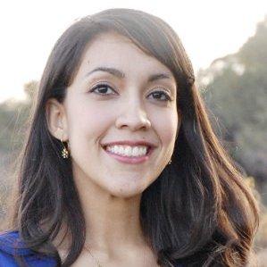Daniela De Luna Olivares linkedin profile
