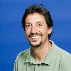 Raymond L. Page linkedin profile