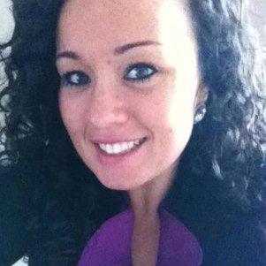 Nancy Rose Dawson linkedin profile
