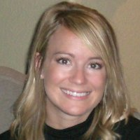 Sara Jones linkedin profile