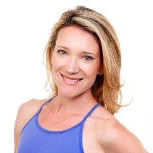 Elizabeth Smith linkedin profile