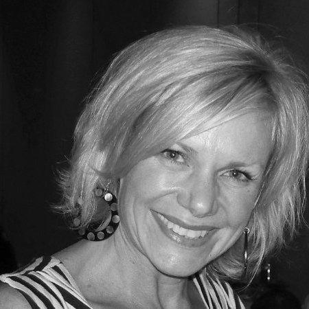 Judith Ranger Smith linkedin profile