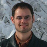 James Allison linkedin profile