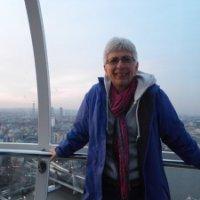 Janet Brewer linkedin profile