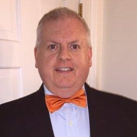 Craig Scott Symons linkedin profile