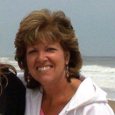 Mary Jo Callahan linkedin profile