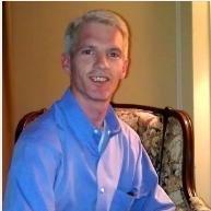 John B. Murphy linkedin profile