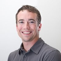Justin Jones linkedin profile