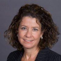 Julie Green Rommel linkedin profile