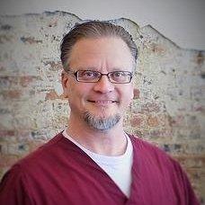 Jeffrey Shirley DC linkedin profile