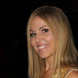 Shannon Nicole Simpson linkedin profile