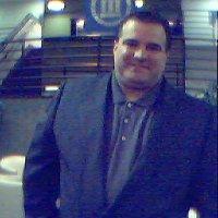 FLOYD DAVIS linkedin profile