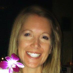 Tami Clark linkedin profile