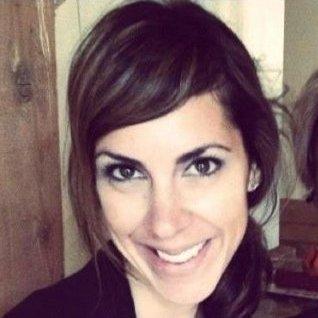 Ashley Martin linkedin profile